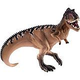 """Фигурка Schleich """"Гиганотозавр"""""""