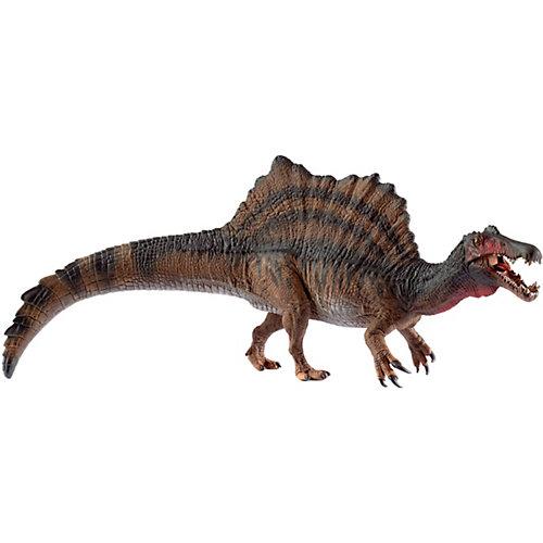 """Фигурка Schleich """"Спинозавр"""" от Schleich"""