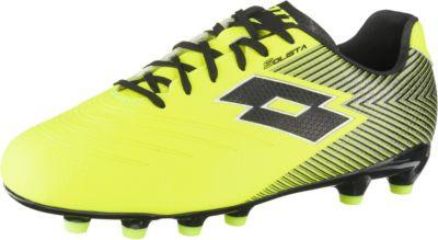 adidas Jungen Fußballschuhe Messi 16.3 FG Stollen Online