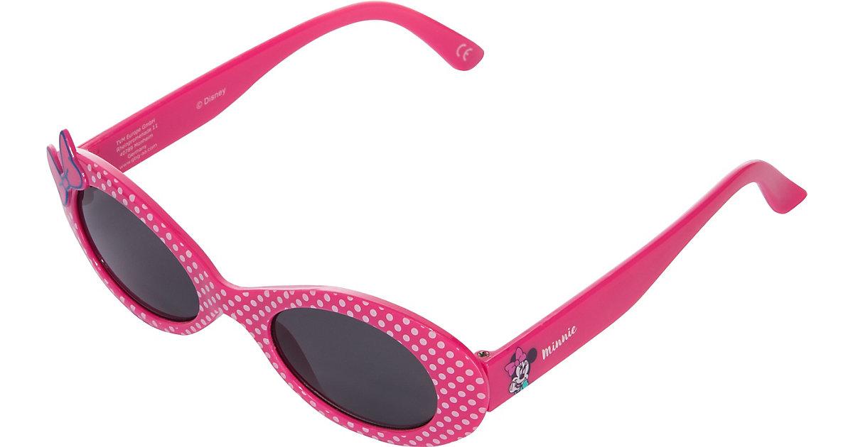 TVMANIA · Sonnenbrille Minnie Mouse Mädchen Kinder