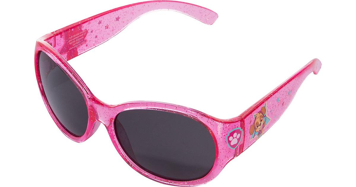 TVMANIA · Sonnenbrille PAW Patrol Girl Mädchen Kinder