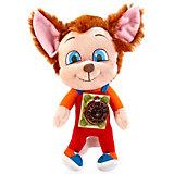 Мягкая игрушка Мульти-Пульти Барбоскины Малыш, озвученная, 21 см