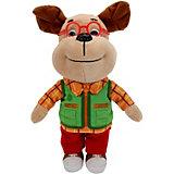Мягкая игрушка Мульти-Пульти Барбоскины Генка, озвученная, 20 см