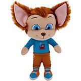 Мягкая игрушка Мульти-Пульти Барбоскины Малыш, озвученная, 20 см