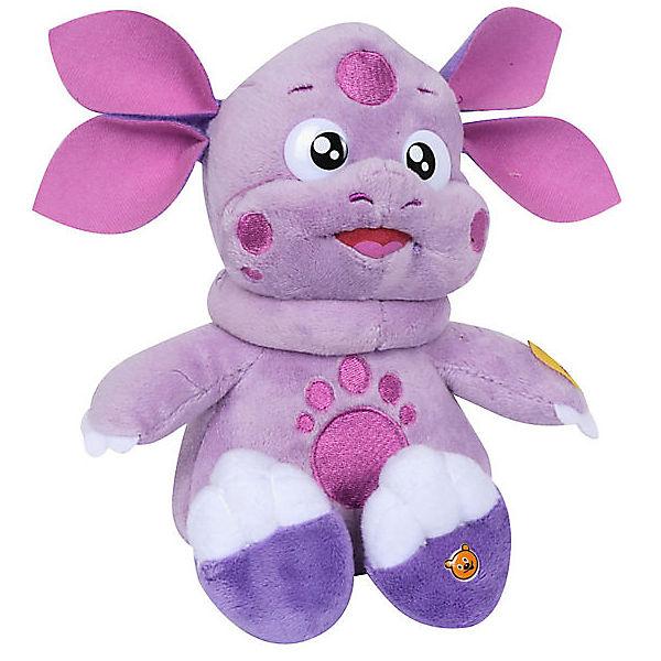 Мягкая игрушка Мульти-Пульти Лунтик, 50 см
