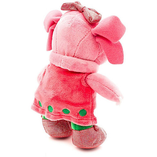 Мягкая игрушка Мульти-Пульти Луня, 18 см от Мульти-Пульти