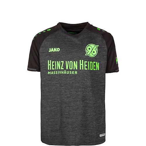 Kinder Trikot Hannover 96 Away 2018/2019 Gr. 164   04059562180923