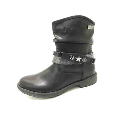 Stiefel für Mädchen, s.Oliver   myToys 54b8dec64c