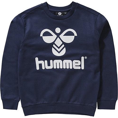 hummel Kinder Sweatshirt Gr. 140 | 05700495253701