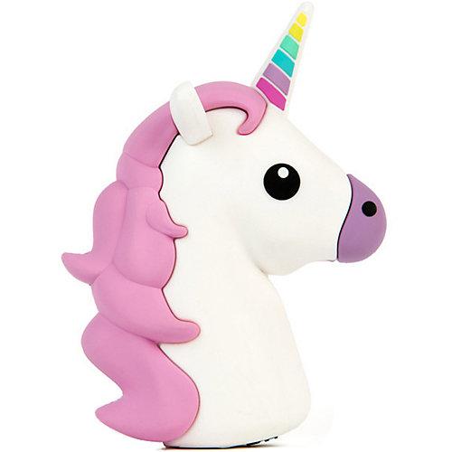 Аккумулятор MojiPower Unicorn
