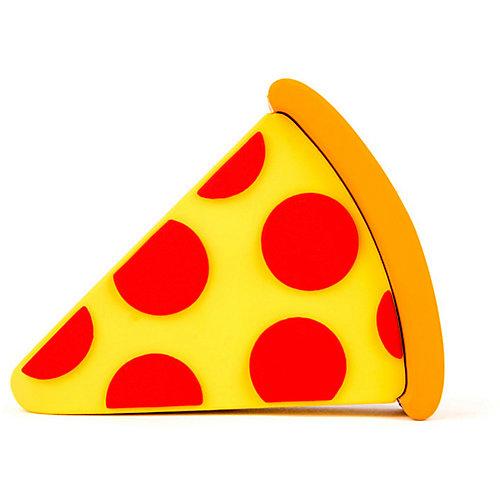 Аккумулятор MojiPower Pizza