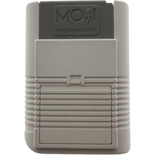 Аккумулятор MojiPower Mojigame