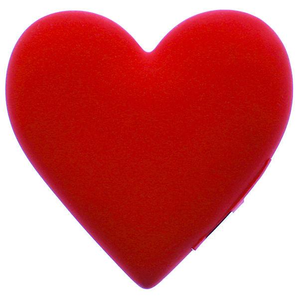 Аккумулятор MojiPower Heart