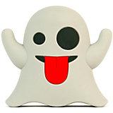 Аккумулятор MojiPower Ghost