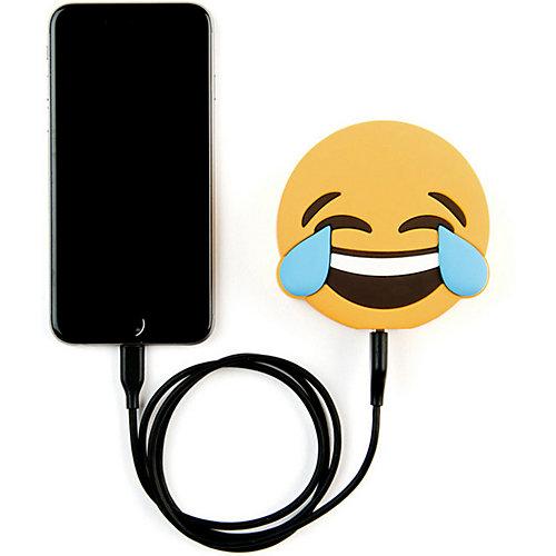 Аккумулятор MojiPower Joy