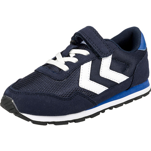 Kinder Sneakers Low REFLEX