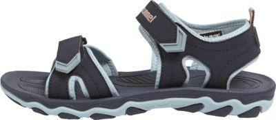 hummel Schuhe online kaufen | myToys