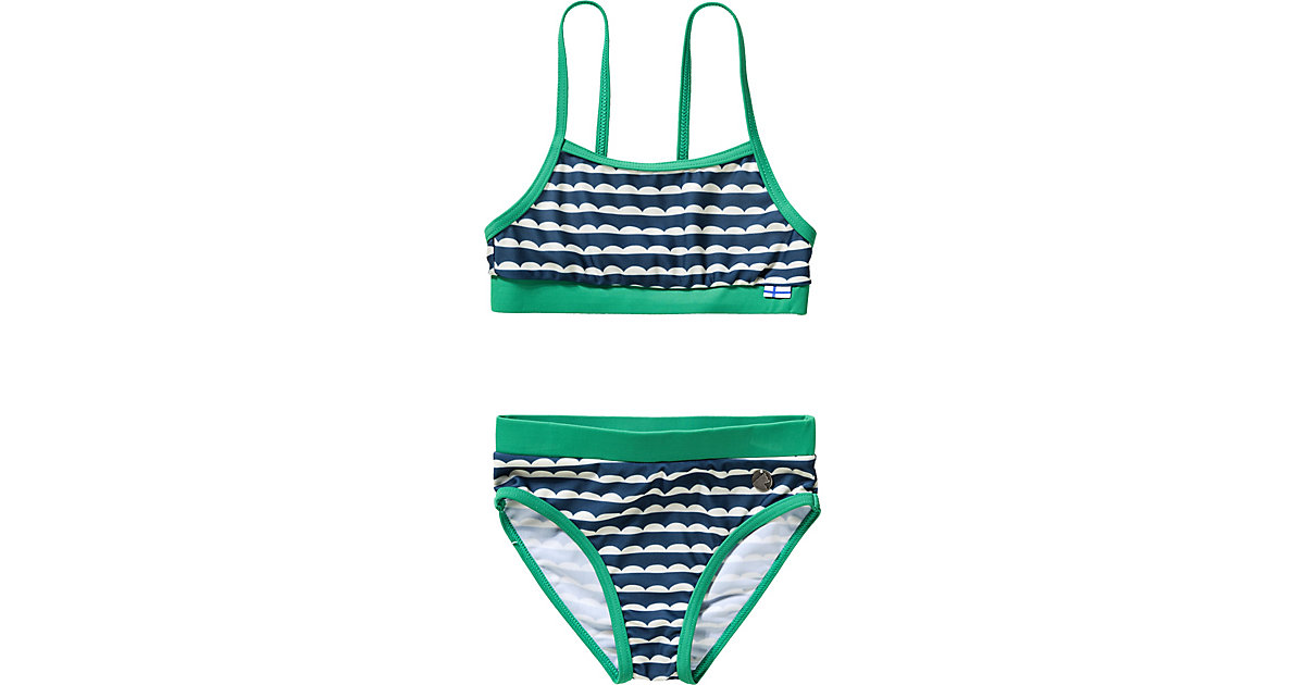 finkid · Bikini BIKINIT Gr. 134/140 Mädchen Kinder