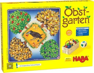 HABA 4170 Obstgarten