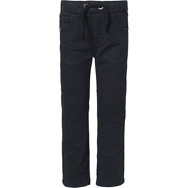Jeans BRAD superstretch Regular Fit für Jungen