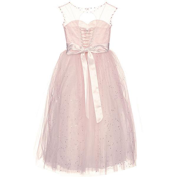 Платье Престиж для девочки