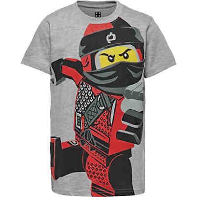 60970a9595ca17 T-Shirts für Kinder - Kinder T-Shirts günstig online kaufen | myToys
