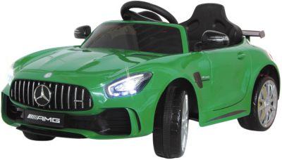 Rennwagen Elektrisches Spielzeug SIKU RACING Bentley Continental GT3 Set