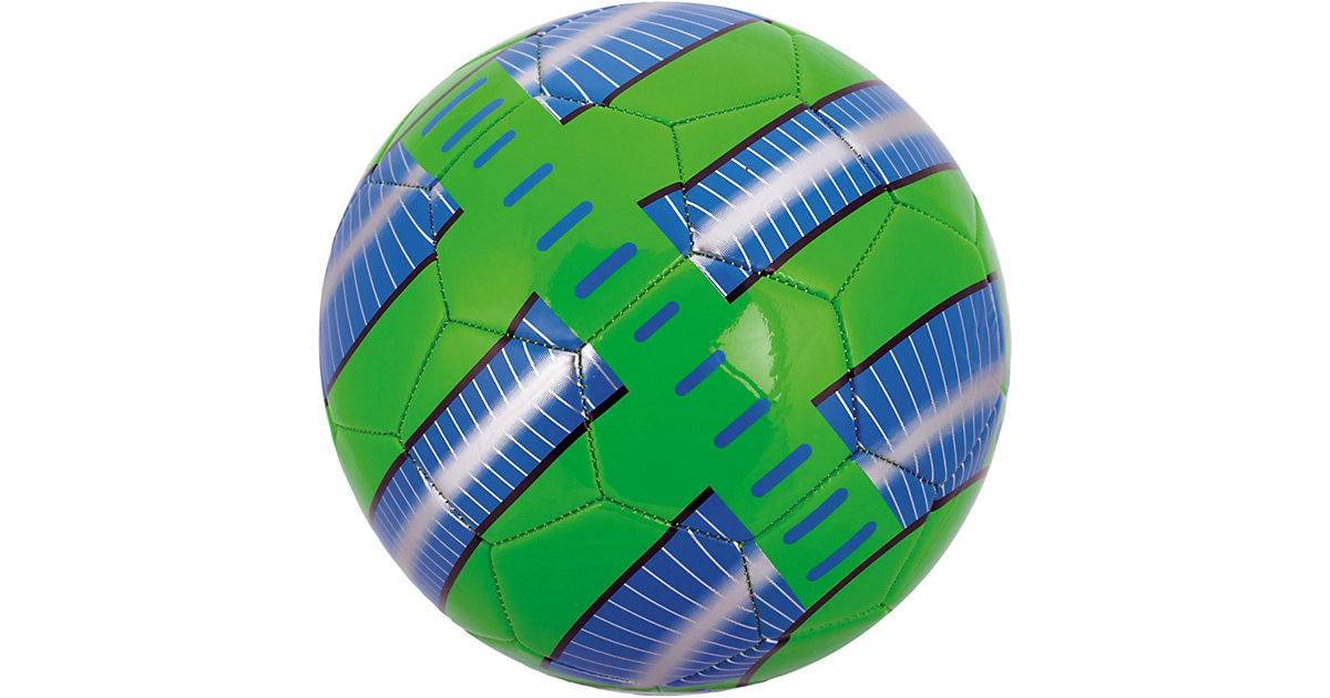 Fußball League Gr. 5
