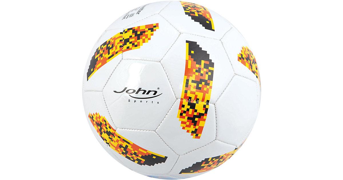 Fußball Classic Gr. 5