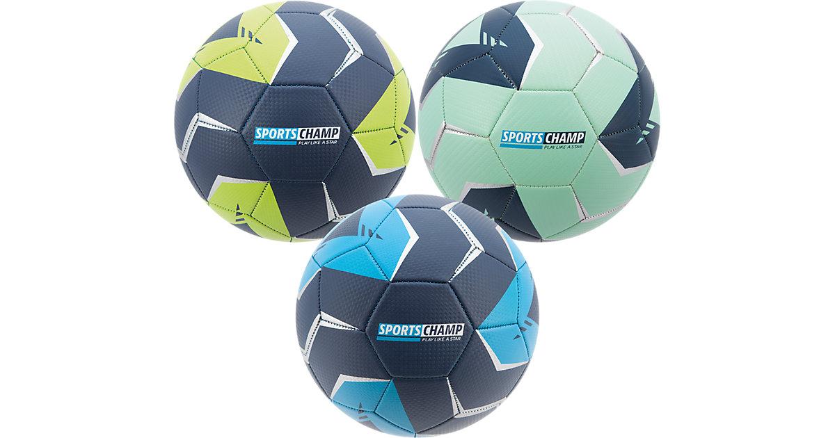 Fußball Mini, 145 mm