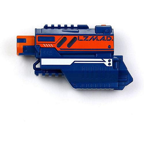 """Игровой набор Silverlit """"Модуль и рукоятка"""", оранжевый от Silverlit"""