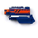 """Игровой набор Silverlit """"Модуль и рукоятка"""", оранжевый"""