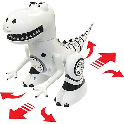 """Радиоуправляемый робот Silverlit """"Робозавр"""" от Silverlit"""