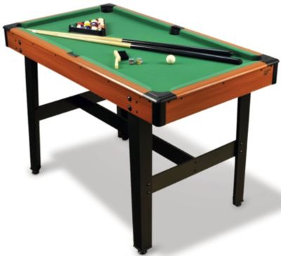 Billardtisch Carromco Orion XT Billard Tisch Tische Weitere Sportarten