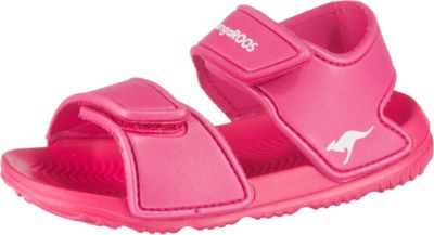 40 Gr Pinkfarben Neue Badeschuhe