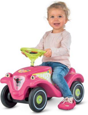Rot Nürnberg Baby Racer Bobby Car Sale Bmw Einfach