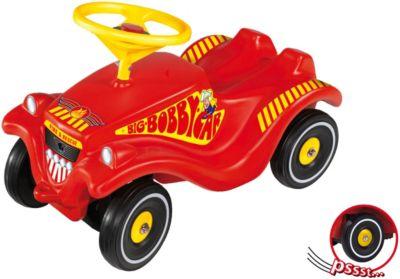 Bobby Car Kinderfahrzeuge Realistisch Fulda Bobby Car Mit Kennzeichen.