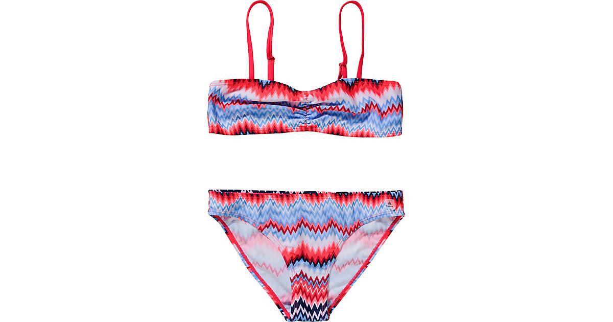 Kinder Bikini LALITA pink Gr. 176 Mädchen Kinder