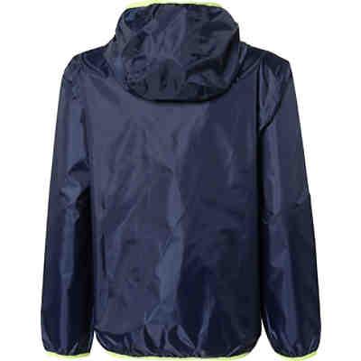 45151090e52857 Regenjacke LITIRI II für Jungen Regenjacke LITIRI II für Jungen 2