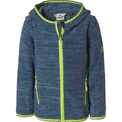 6f7d8cb99bfbba McKinley Kindermode - Sportkleidung günstig online kaufen | myToys