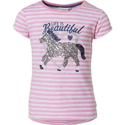 d9aa5e06351e t-shirt-pferd | myToys