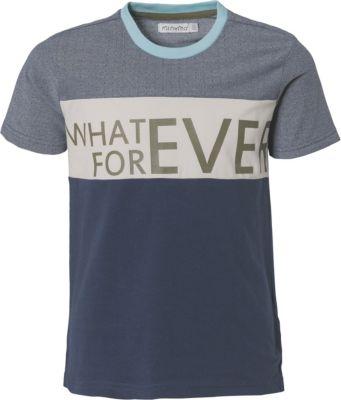 Tommy Hilfiger Jungen Shirt La-shirt Grau Gr.86 Der Preis Bleibt Stabil T-shirts, Polos & Hemden