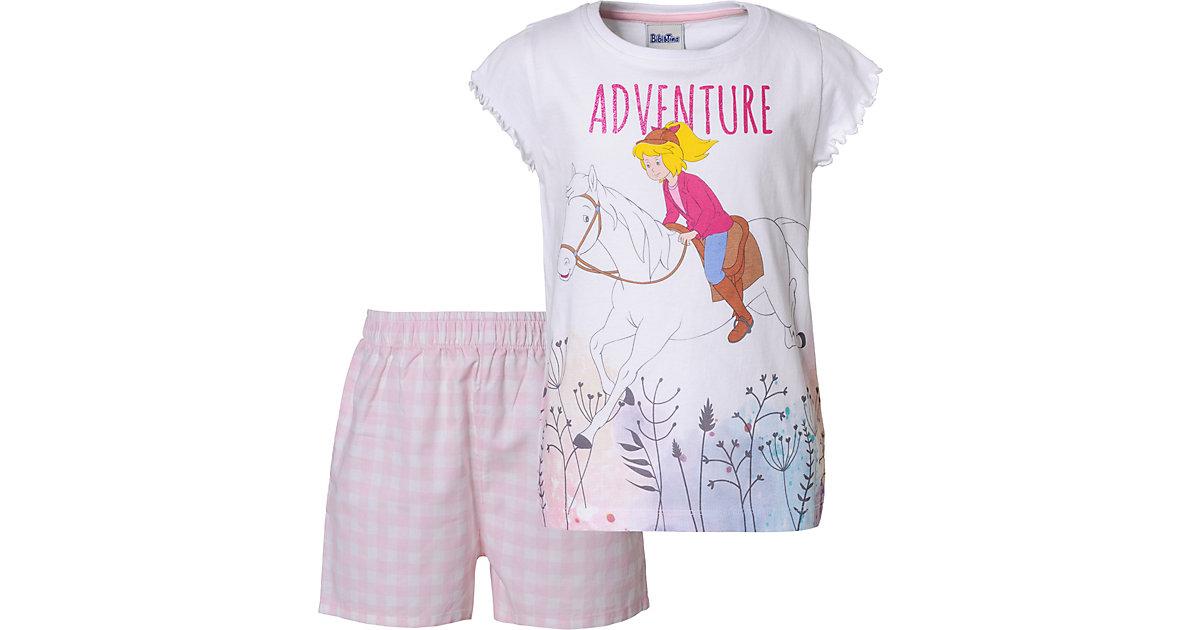 667a430d452d91 Schlafanzug Mädchen Preisvergleich • Die besten Angebote online kaufen