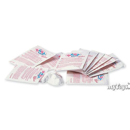 Питание для кукол BABY born от Zapf Creation