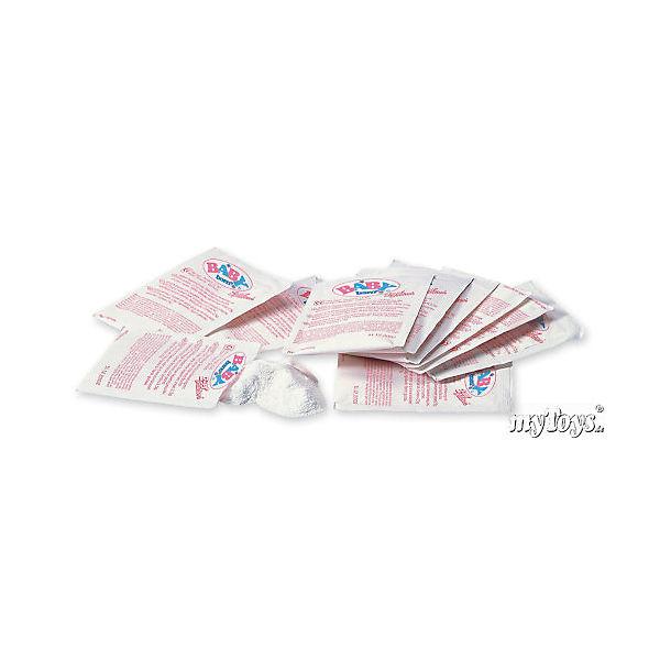 Питание для кукол BABY born