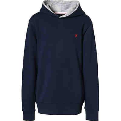 b16f328075 Marc O Polo Kindermode günstig online kaufen | myToys