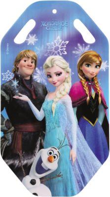 """Ледянка 1Toy Disney  """"Холодное сердце"""", 92см"""