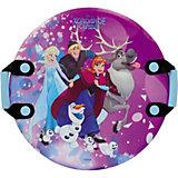 """Ледянка 1Toy Disney """"Холодное сердце"""", 54см"""