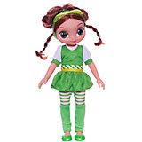 """Кукла Карапуз """"Сказочный патруль"""" Маша с набором волос, 33 см"""