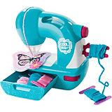 "Швейная машинка Spin Master ""Sew Cool"""